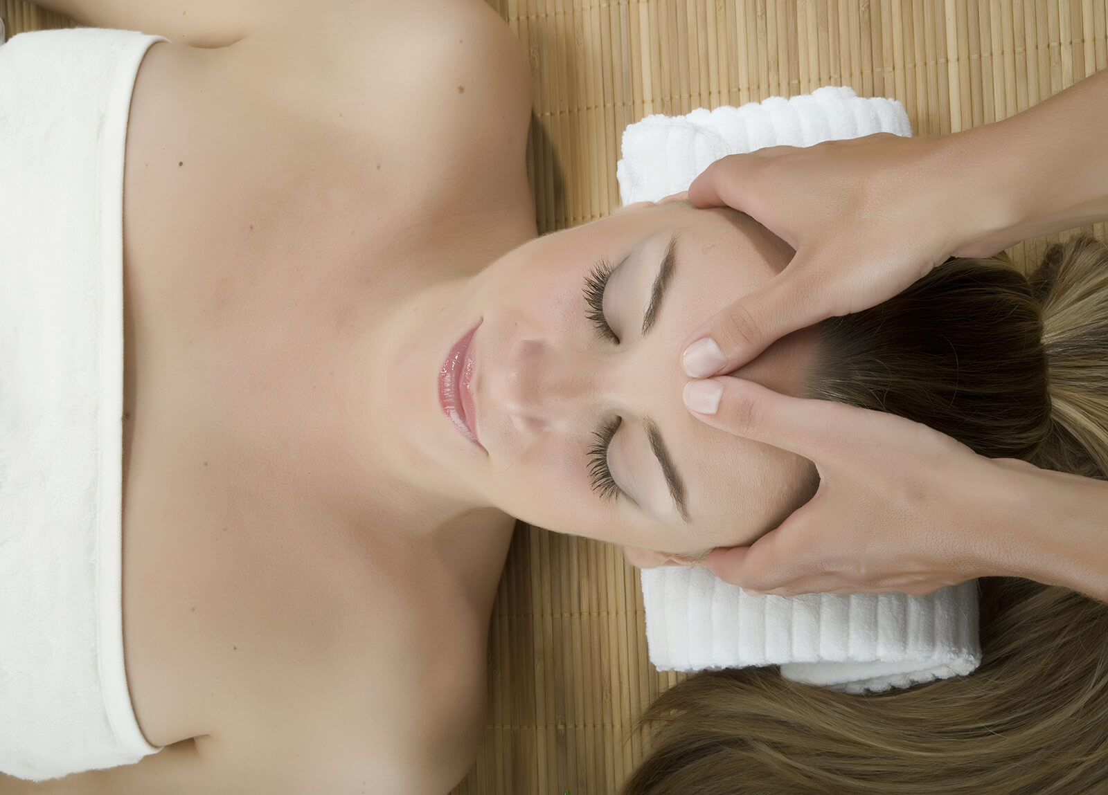 japanese-facial-massage-techniques
