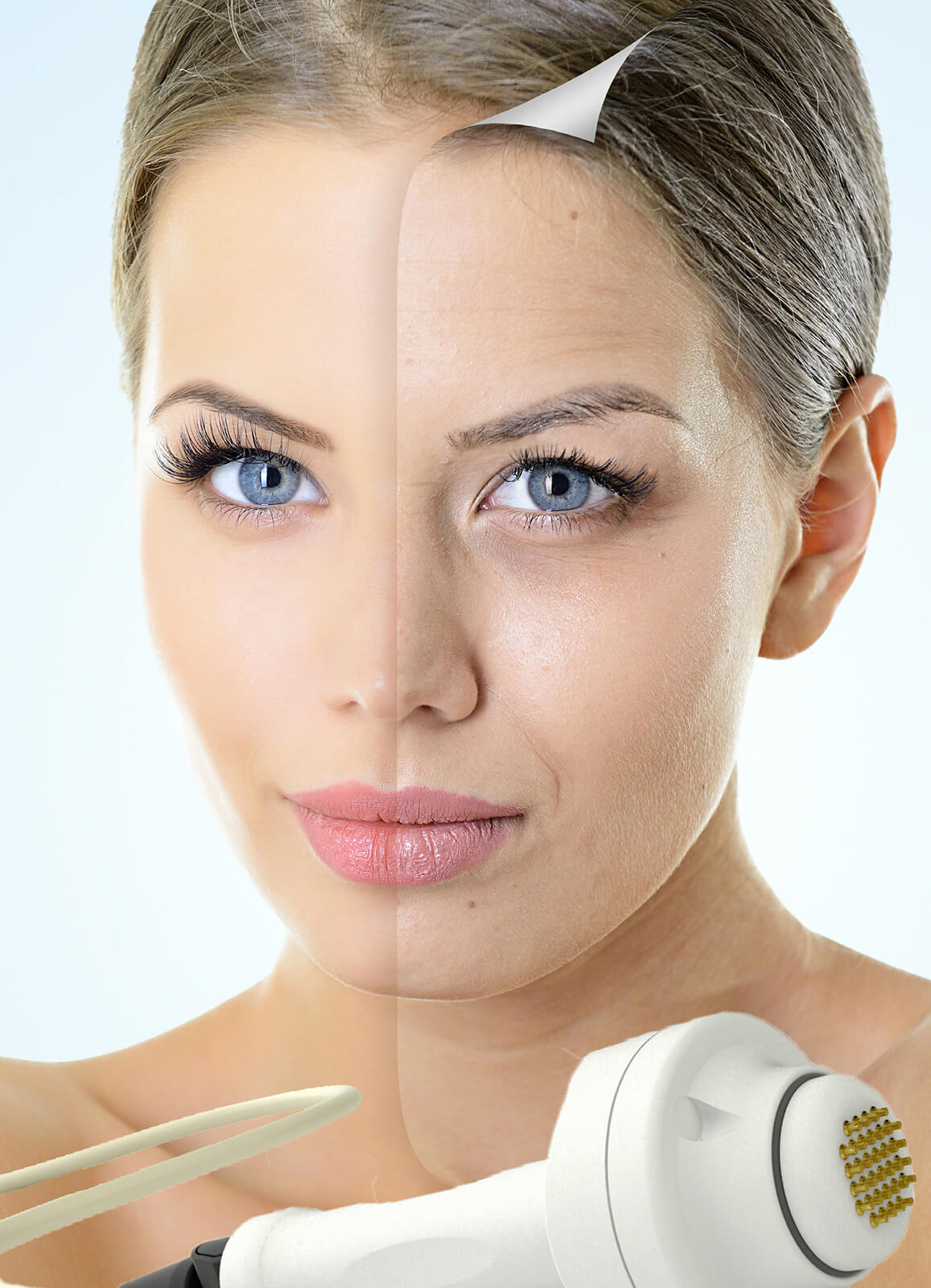 Ghea-Cosmetici-Mirati-Fitosterolina-Viso