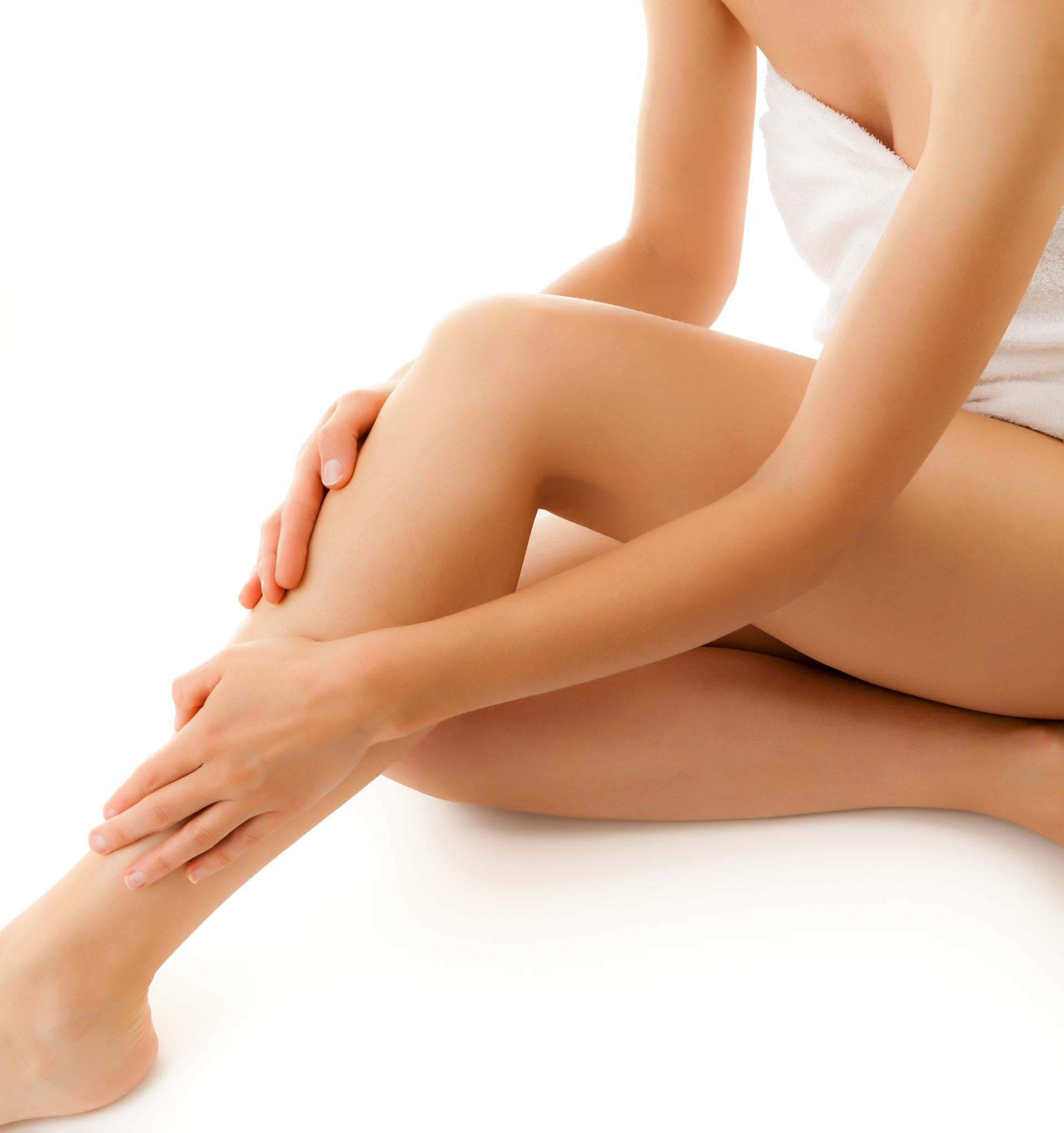 Ghea Cosmetici Mirati Trattamenti Corpo