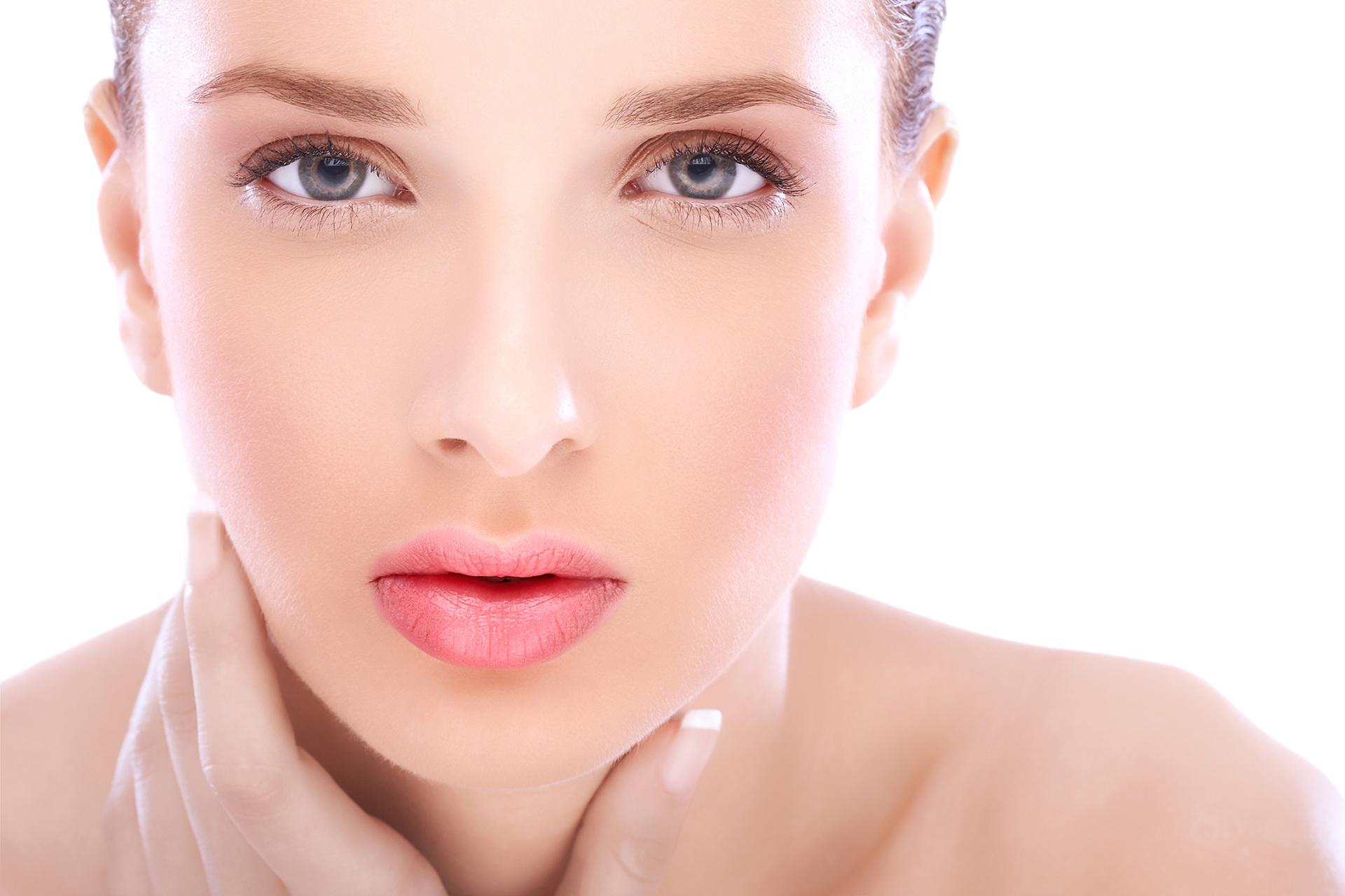 Ghea Cosmetici Mirati Trattamenti Viso